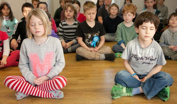 mindfulstudents