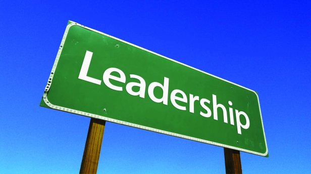 Leadership-Header